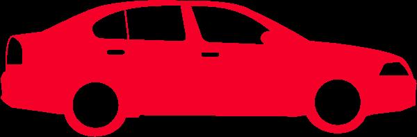 120656399915618v91203zager_Sedan_Car